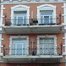 SFT Schade Fenster Technik - Bild 1