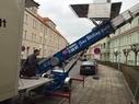 Jens Willing GmbH - Bild 5
