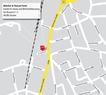 Steuerberater Böttcher & Partner PartG - Bild 1