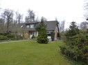 Greune-Steigert Immobilien - Bild 6