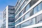 BOBSIEN Gebäudereinigung & Service GmbH - Bild 2