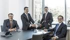 von Plettenberg, Conradt & Cie. Family Office GmbH - Bild 1