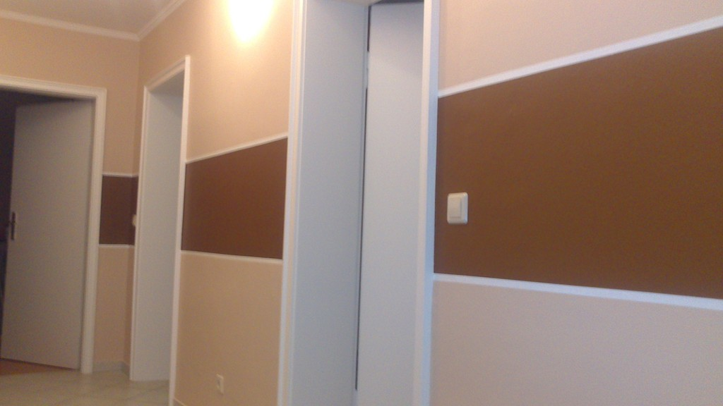 mihai holz und bautenschutz in wolfsburg bewertungen. Black Bedroom Furniture Sets. Home Design Ideas