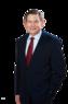 CLOSTERMANN WIEDIGER TECKENTRUP Steuerberatungsgesellschaft mbB - Bild 3