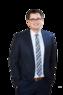 CLOSTERMANN WIEDIGER TECKENTRUP Steuerberatungsgesellschaft mbB - Bild 4