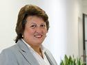 Unigarant Berlin GmbH Steuerberatungsgesellschaft, Treuhandgesellschaft - Bild 3