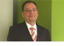 RICHTER & PARTNER Steuerberatungsgesellschaft mbH - Bild 1