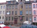 Gursch GmbH - Bild 8