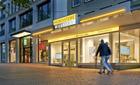 Hörsysteme Wessling GmbH - Bild 2