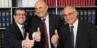Purschke, Dr. Dunker, Weitzel GbR - Bild 2