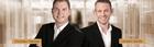 TaxEagle Hansen und Görlitz Steuerberater Partnerschaft mbB - Bild 1