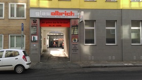 Glas Olbrich GmbH & Co. KG - Bild 2