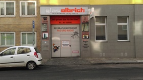 Glas Olbrich GmbH & Co. KG - Bild 3