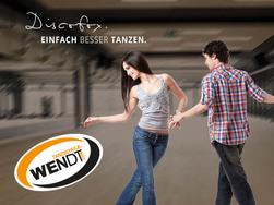 Tanzschule Wendt - Bild 3