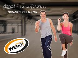 Tanzschule Wendt - Bild 2