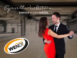 Tanzschule Wendt - Bild 1