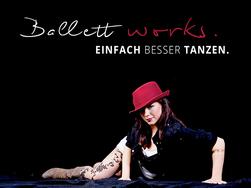 Tanzschule Wendt - Bild 4