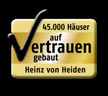 ImmobilienWelt Heidelberg - Bild 10
