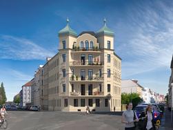 Kulturdenkmal.de GmbH - Bild 1