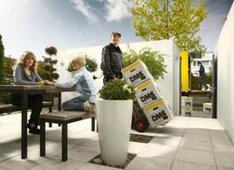 Arnold & Hanl Umzugslogistik GmbH - Bild 1