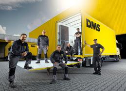 Arnold & Hanl Umzugslogistik GmbH - Bild 2