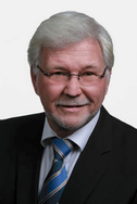 Rechtsanwälte Metten & Theissen-Graf Schweinitz - Bild 1