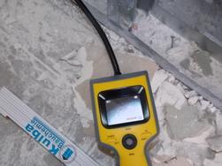 Bau-Sachverständigen Büro FRITZ - Bild 7