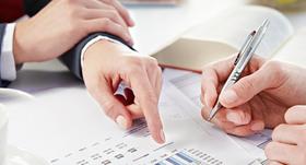 Steuerberater WirtschaftsTreuhand GmbH - Bild 1