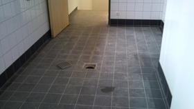 Gebäudereinigung Büroreinigung Sinnstein - Bild 4