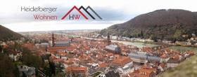HW Heidelberger Wohnen GmbH - Immobilienmakler Heidelberg und Umgebung - Bild 1