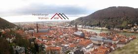 HW Heidelberger Wohnen GmbH - Immobilienmakler Heidelberg und Umgebung - Bild 2
