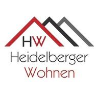 HW Heidelberger Wohnen GmbH - Immobilienmakler Heidelberg und Umgebung - Bild 3