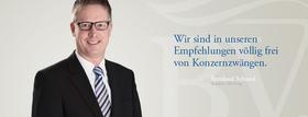 Bayerische Vermögen AG - Bild 3
