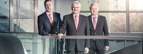 Bayerische Vermögen AG - Bild 2