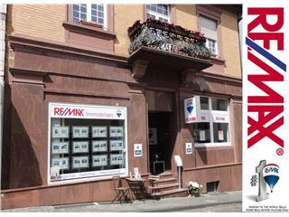 Full re max luxury in koenigstein
