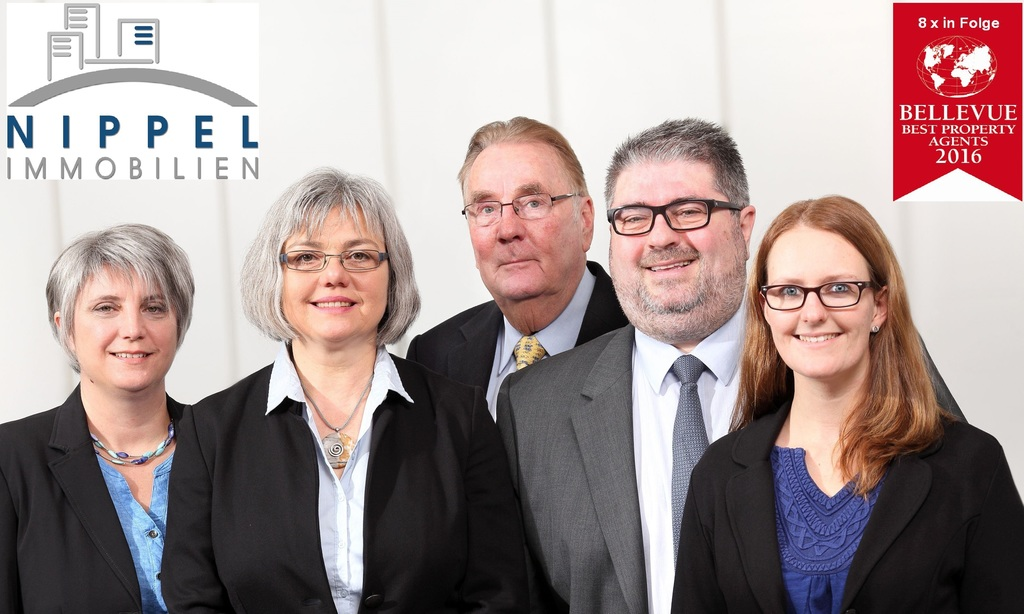 Full immobilien dipl ing nippel gmbh vermietung