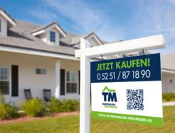 TM Immobilien Paderborn - Bild 2