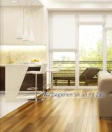 MOL Immobilien International - Bild 1