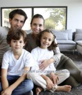 MOL Immobilien International - Bild 2