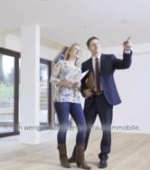 MOL Immobilien International - Bild 3