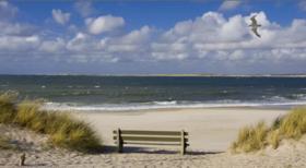 Nordsee Finanz - Immobilien am Meer - Bild 1