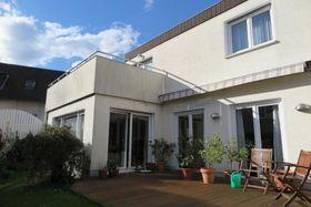 ABC Immobilien Bonn e.K. - Bild 3