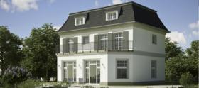ExParte Immobilien - Bild 1