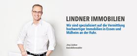 Lindner Immobilien - Bild 1