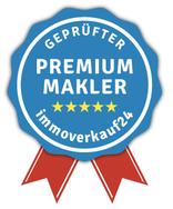 Eschenauer und Partner Immobilien - Bild 9