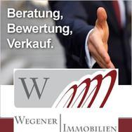 Wegener Immobilien - Bild 1