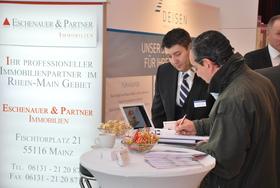 Eschenauer und Partner Immobilien - Bild 3
