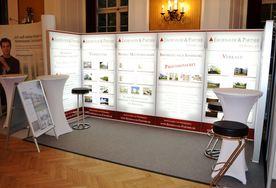Eschenauer und Partner Immobilien - Bild 4