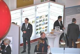 Eschenauer und Partner Immobilien - Bild 2