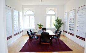 Eschenauer und Partner Immobilien - Bild 1